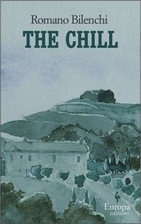 The Chill by Romano Bilenchi